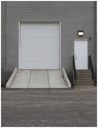 State Garage Door Service Rockport, MA 508-474-3083